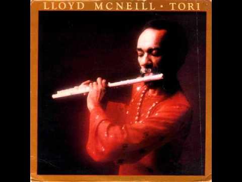 Lloyd McNeill - O Mercado (Brazilian Market)