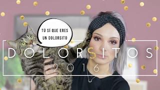 DOLORSITOS-2016-Productos-que-no-recomiendo