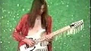 Video Paul Gilbert - Metal Dog download MP3, 3GP, MP4, WEBM, AVI, FLV Juni 2018