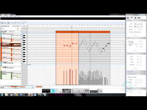 Math, Melodies, and Resolution Failure, Designing Music 1.2.3.3
