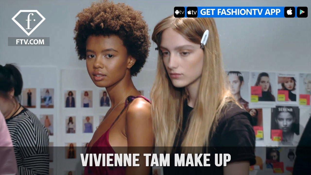 Ftv hot fashion 2018 without bra videos 60