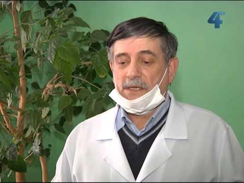 Лечение сухого кашля у взрослых: препараты и народные средства