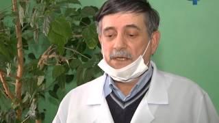 видео Как уберечь своего ребенка от ротавируса?