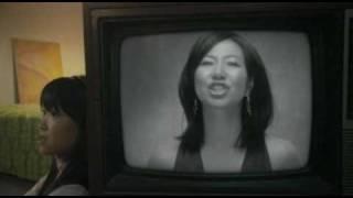 畠山美由紀 - 愛にメロディ