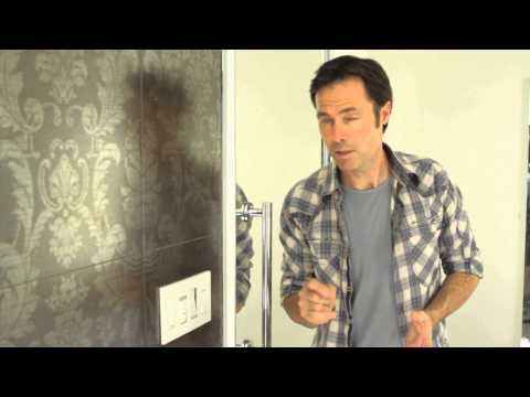 Home Decorating & Storage in Small Rooms : Home Storage & Organizing
