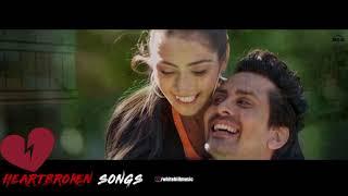 Heartbroken Songs | Jukebox | New Punjabi Sad Songs 2019