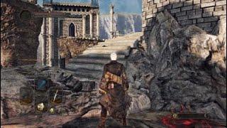 DARK SOULS™ II: Scholar of the First Sin (ep 2)