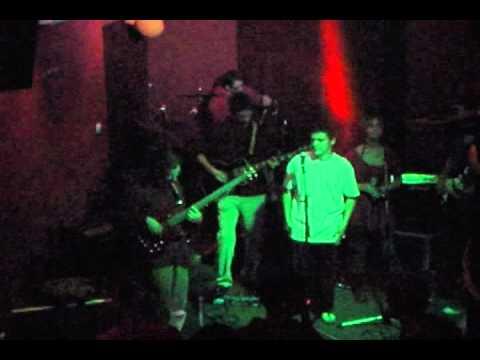 Hit 202 - Club Modesty Blaise 2010 - Depilacija mozga - Sa druge strane reggae-a