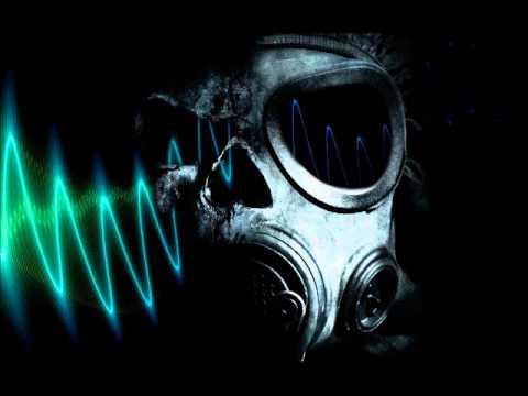Hard Bass Piano HipHop Beat {Rap Instrumental} (Prod. Tha Venom ...