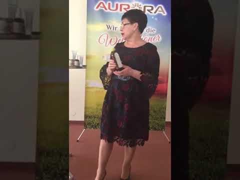Скипидарная ванна СИНБАД - применение! Тамара Рау  Аврора 92067254272 n
