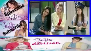 Violetta 3 Capitulo 56 COMPLETO\\Violetta 3 Capitulo 56 COMPLETO