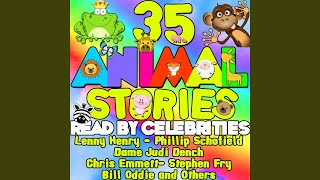 Provided to YouTube by The Orchard Enterprises Spikey and Spiney an...
