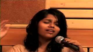 Bhojpuri movies songs of the week 2015 music Indian Album video Recent Best Free download classical