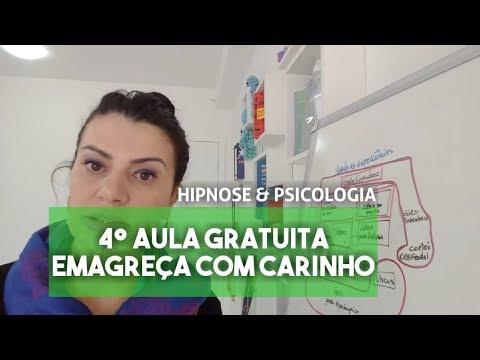 Circuito De Papez : Glioma de fórnix a propósito de un caso neurología argentina