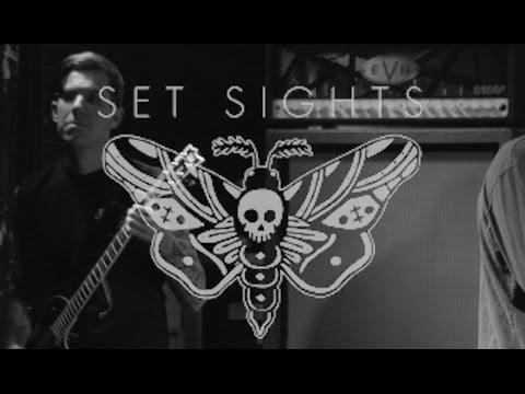 Set Sights (full set) @ Chain Reaction
