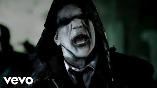 Mushroomhead - Devils Be Damned