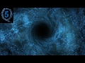 Top 5 Gravity-Bending Facts About Black Holes
