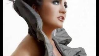 Sibel Can - Limoni Video