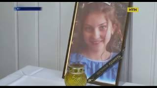 На Полтавщині 13-річна дівчинка померла просто під час уроку