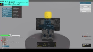 Roblox phan6tom forces [wierd fails and wins]