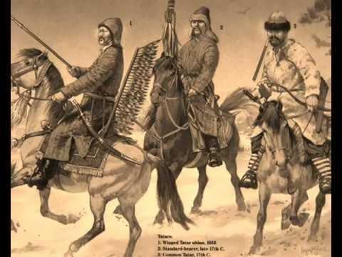 Tatar Awası