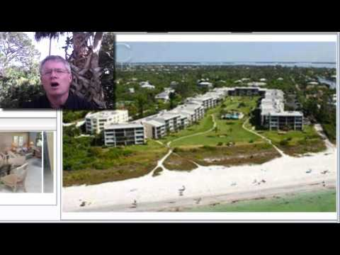 SW Florida Daily Tour of Homes & Foreclosures 2-21-2013 Cape Coral, Fort Myers, Sanibel, Naples