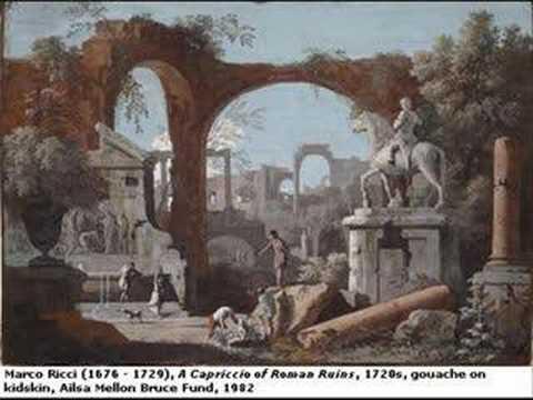 """Gioachino Rossini - Tancredi - """"Di Tanti Palpiti"""" (Cecilia Bartoli & Vesselina Kasarova) - Appendix"""