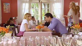 Сериал Disney - Виолетта - Сезон 3 Эпизод 10