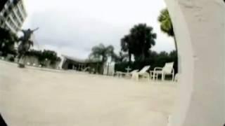 crunktage #7 Skate Video