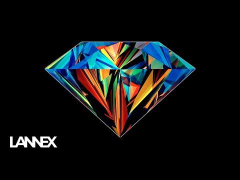 Lannex - Diamanta