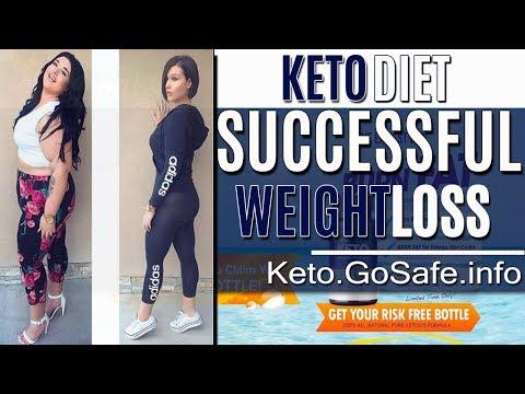 keto-friendly-snacks-to-buy