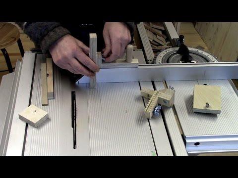 komplette tischkreiss ge f r 100 selber bauen eigenbau tischkreiss ge formatkreiss ge bauen. Black Bedroom Furniture Sets. Home Design Ideas