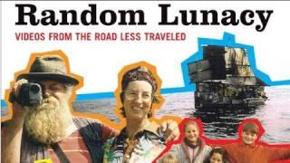 Random Lunacy - Trailer