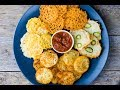 Keto Cheese Chips with Only 2 INGREDIENTS - Crunchy Low Carb Snacks - MyKetoPlate.com