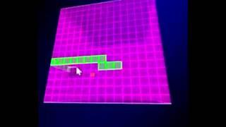 SnakeBox змейка бесплатные игры онлайн играть бесплатно