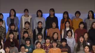 少年少女合唱団地球組/証(嵐)