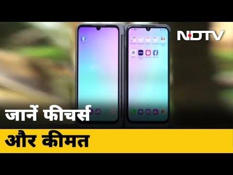 Cell Guru: कैसा है LG G8X ThinQ Dual Screen मोबाइल फोन