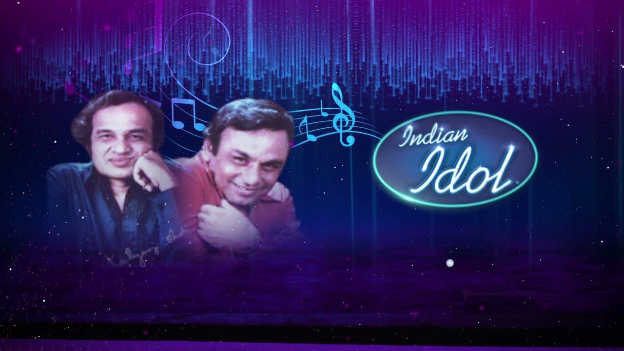Ja Re Ja O Harjai | Film Kalicharan | Ft. Sayli Kamble | Indian Idol 12 | 2021