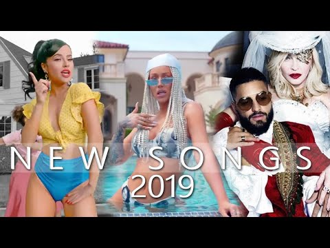 Top New Songs Of May 2019