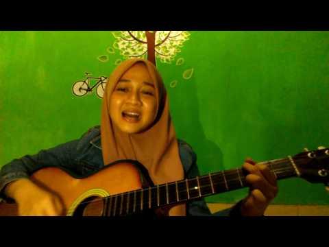 Kemesraan Part 1 - Iwan Fals (Cover Dewaylaweh)