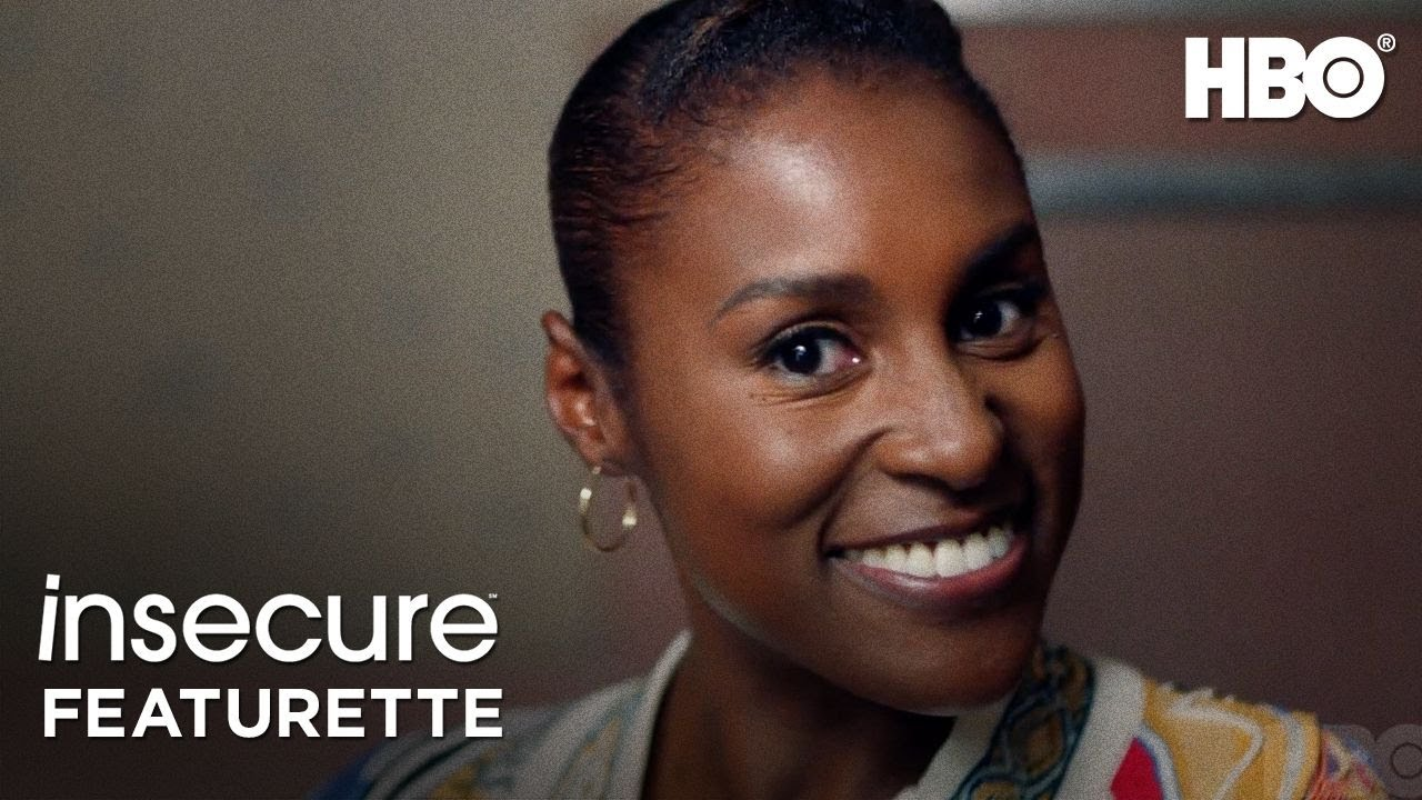Download Insecure: A Look Ahead to Season 5 (Featurette)   HBO