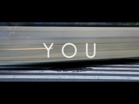 dOP - YOU