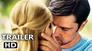 MEET ME IN NEW YORK Trailer (2021) Romantic Movie