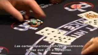 Hazte Rico con el Black Jack: Aprende a contar cartas!