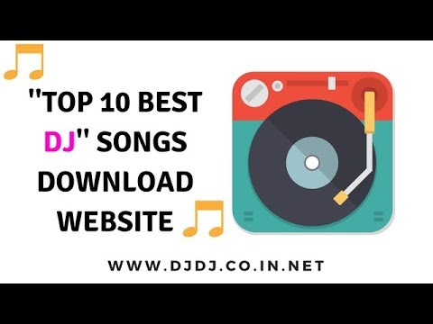 top 10 websites to download free bollywood songs