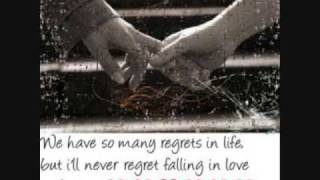 Download everyone falls in love instrumental MP3 song and Music Video