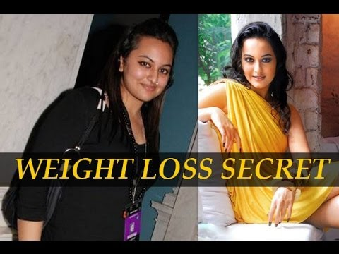 how to avoid hanging skin after weight loss