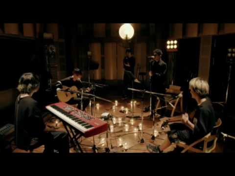 ONE OK ROCK - Studio Jam Session Vol.3 (We Are & Bombs Away) Accoustic Version