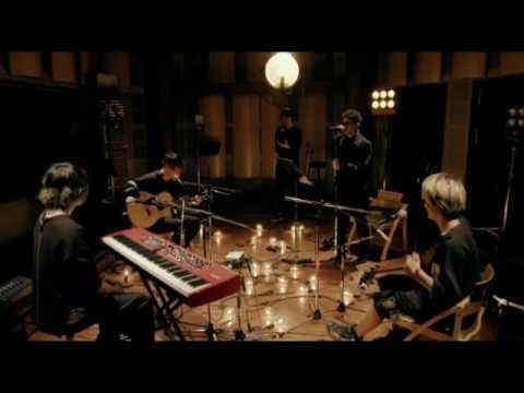 ONE OK ROCK - Studio Jam Session Vol.3 (We Are & Bombs ...