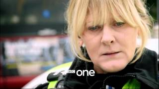 Happy Valley - Series 2: Teaser 2 - BBC One